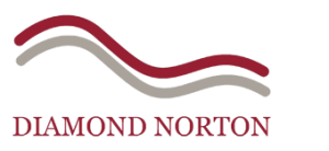 Diamond Norton